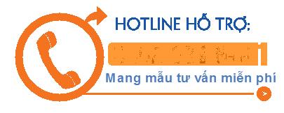 hotline-rem-cua-bao-minh