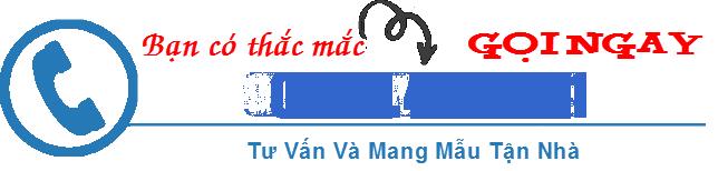hotline tư vấn rèm cửa Bảo Minh